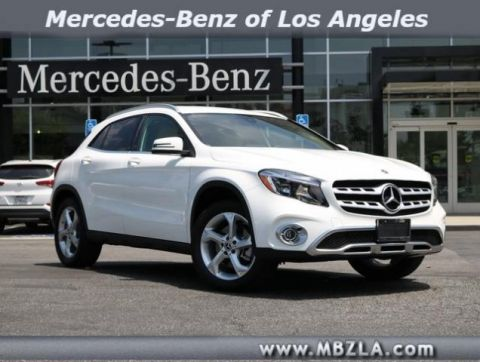Mercedes Benz Used >> Used Cars Trucks Suvs In Stock Mercedes Benz Of Los Angeles