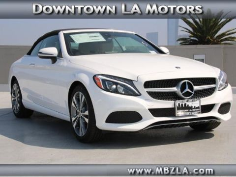 434 new mercedes benz cars suvs in stock downtown la motors for Downtown la motors mercedes benz